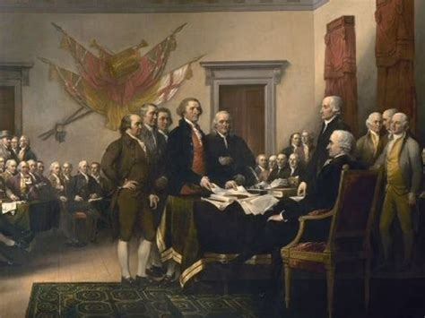 On This Day - March 4 - US Congress meets for the first