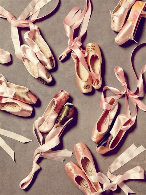 cass cain | Vintage ballet, Pointe shoes, Ballet slippers