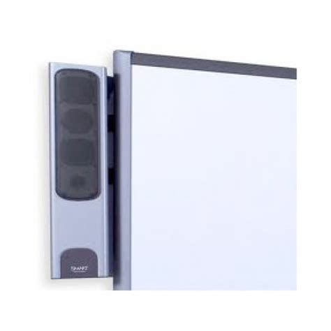 Projection Audio System for SMART Board 600 and 800 series