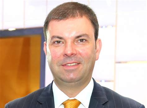 HMH appoints new GM at Coral Dubai Deira Hotel - People