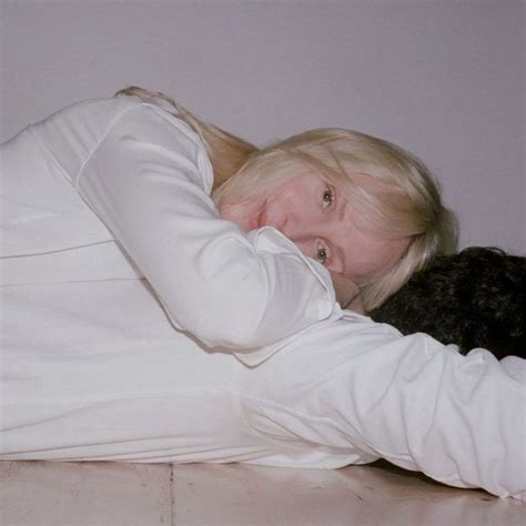 Laura Marling Announces New Album Song for Our Daughter