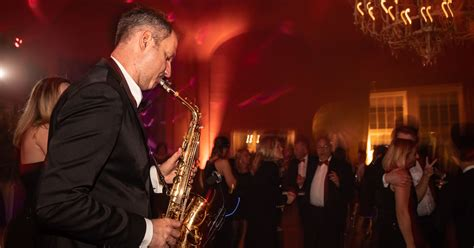 Casino Royale – Eure Mottoparty mit Music-Sound-Concepts