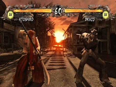 Neo Geo Games free download for PC Full Version | Speed-New