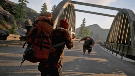 Horde mode coming to State of Decay 2 with Daybreak DLC