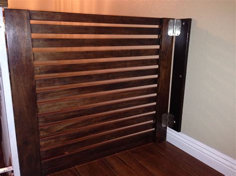 Custom Gate   Do It Yourself Home Projects from Ana White
