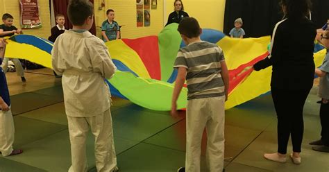 New youth club for children with special needs to be