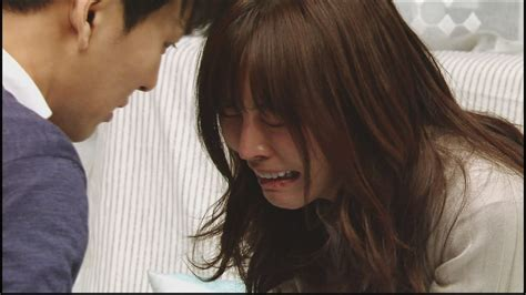 [All goes well] 가화만사성 8회 - Sick to each other Kim So yeon