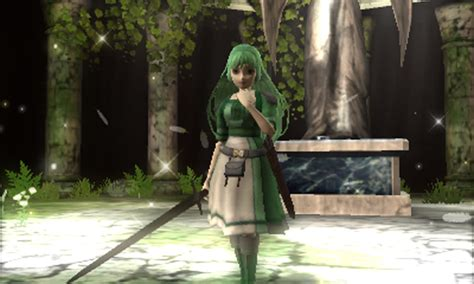 Echoes: Mila's Bounty 4 Available Today - Serenes Forest