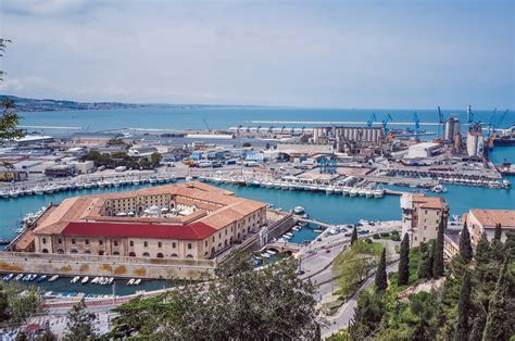Ancona Pictures | Photo Gallery of Ancona - High-Quality