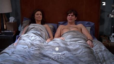 Two and a Half Men - Video - Staffel 12 Folge 10 - Trailer