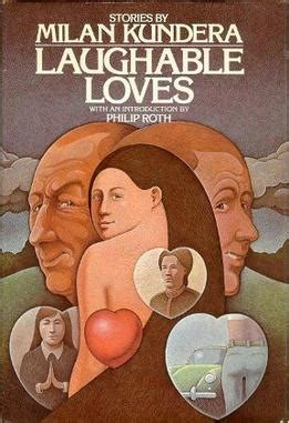 Laughable Loves - Wikipedia