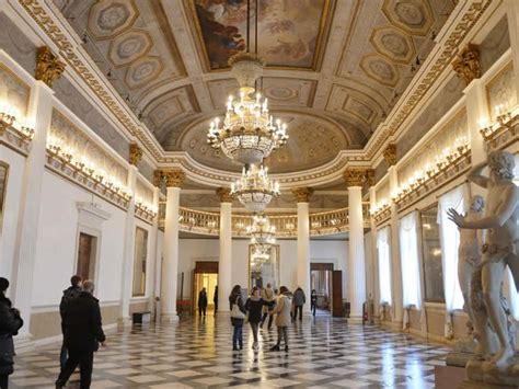 Museo Correr Venice Italy | Museum Correr Tickets