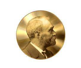 Nobel Prize is a reminder that economics can be useful
