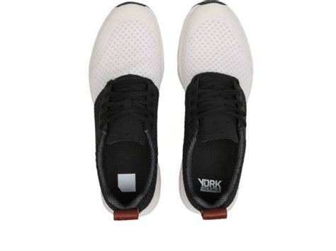 York Athletics – The Henry Fighters Edition Trainer