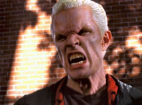 The Portrayal of religion in Buffy the Vampire Slayer