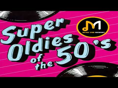 GOLDEN OLDIES of the 50s & 60s live performed by WALKIN