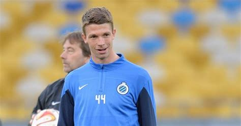 Celtic transfers: Club set to revive interest in Belgian
