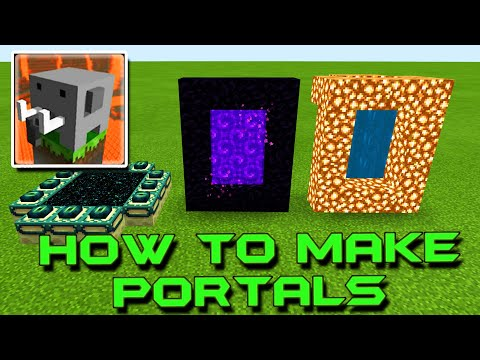 Particles – Official Minecraft Wiki