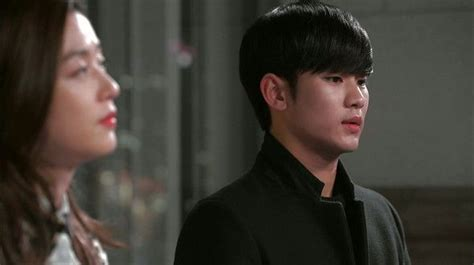 My Love From the Star Episode 21 - Watch Full Episodes