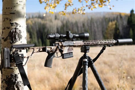 Sig Sauer Has A Strong Contender For The Planet's Best