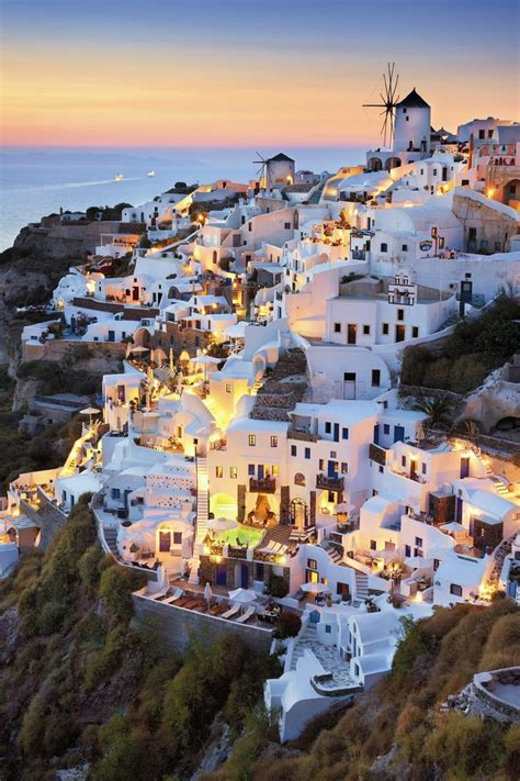 Best Travel Places To Visit this Holidays