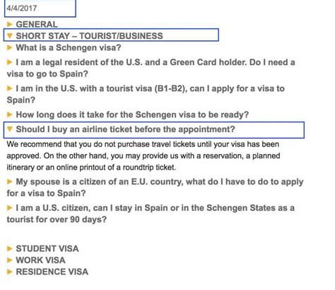 Do Us Residents Need A Visa To Travel Canada