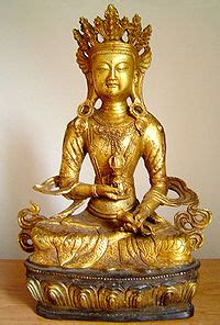 God and Religious Toleration/Buddhism - Wikibooks, open