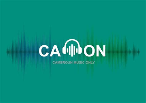 CAMON : Cameroon Music Only - Posts | Facebook