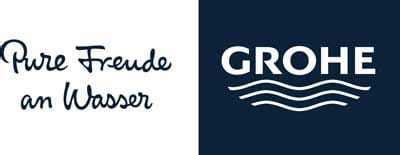 Grohe Preview   bauforum
