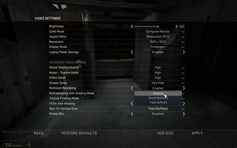 Steam Community :: Guide :: How to fix mouse and keyboard