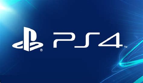 PSN down: Sony reveal PS Plus and PS Now extension plans