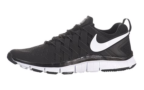Archive | Nike Free Trainer 5