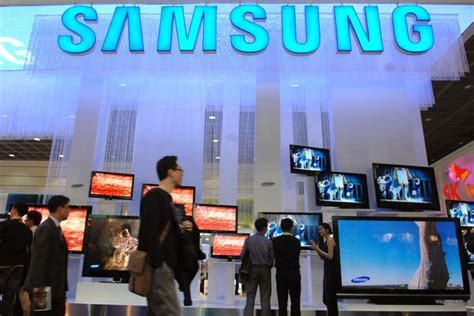 Samsung invests Rs517 crore in Noida plant - Livemint