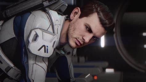 """Bioware GM Says Mass Effect: Andromeda is """"Totally"""