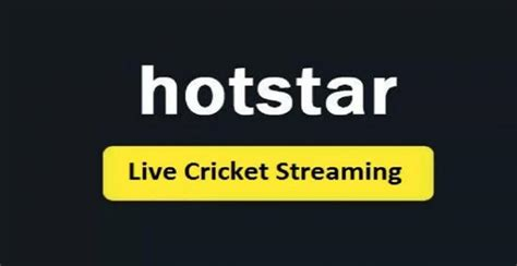 Hotstar live cricket streaming India vs West Indies (Ind v