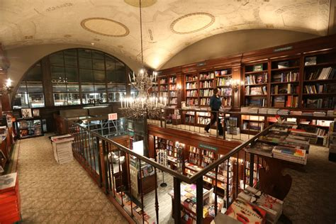 Surging Rents Force Booksellers From Manhattan - The New