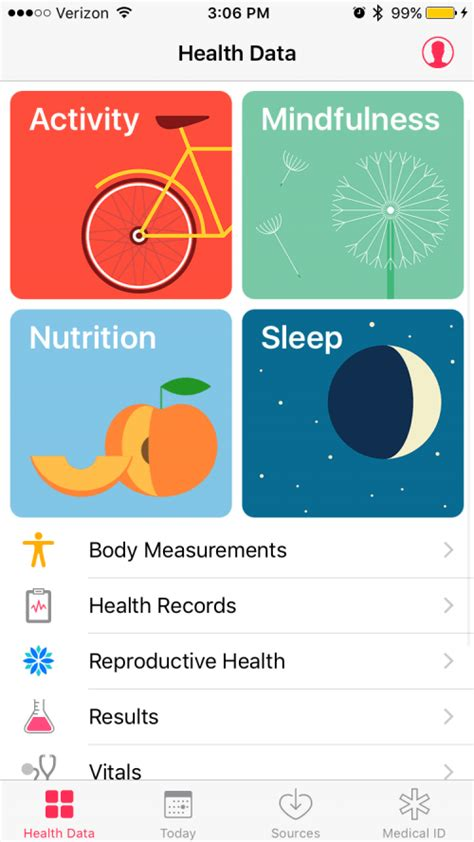 How to Sync Fitbit (& Other Fitness Trackers) to iPhone