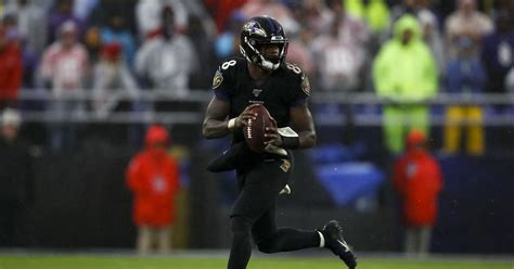 Madden 21 cover player: Lamar Jackson to be on the cover