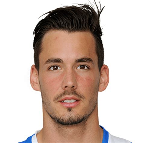 Roman Bürki FIFA 14 - 72 - Prices and Rating - Ultimate