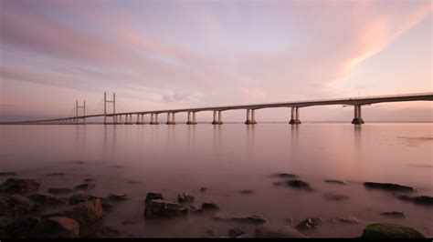 BBC News - Your Pictures: Photos from Wales