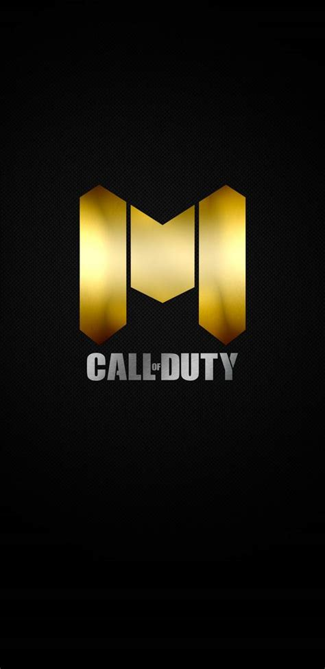 Call of duty mobile wallpaper by NeedlessMccraw_YT - 18