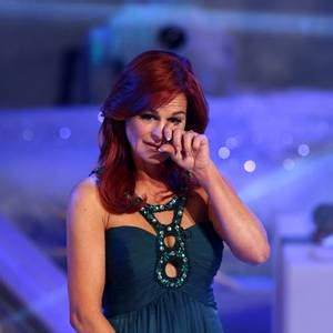 Andrea Berg: Trennung von Manager Andreas Ferber | GALA