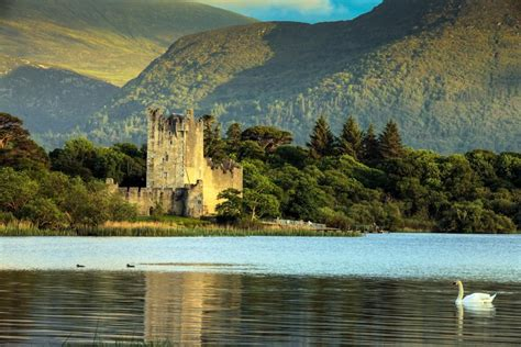 Things to do in killarney | Killarney What to do in