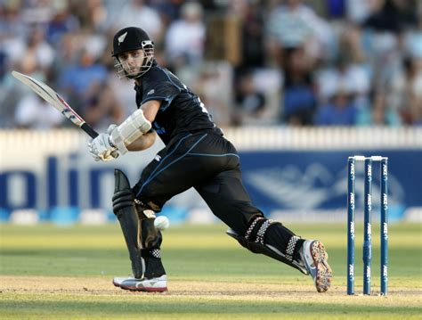 New Zealand vs South Africa T20 live streaming: Watch