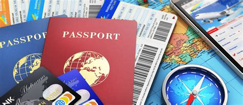 Temporary Travel Documents Canada   Can-Am Immigration