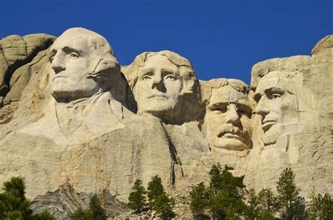 World Landmarks That You Have Probably Seen Countless