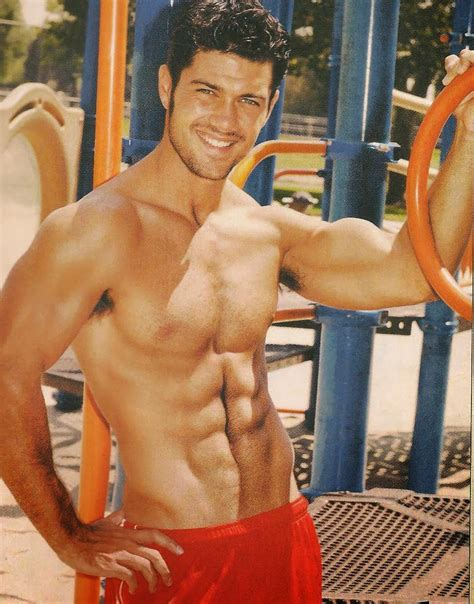 Pictures of Ryan Paevey, Picture #79086 - Pictures Of