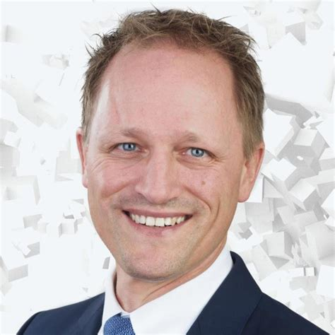 Valentin Diethelm - Project Manager Trade Fairs