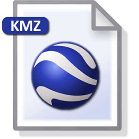KMZ to GPX: How to Convert KMZ to GPX in 2 Steps with