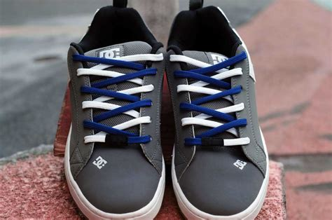 Easy Tie Shoelaces: The Best Shoelace For Tying Your Shoes